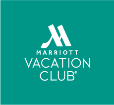 Marriott Vacation Club Logo